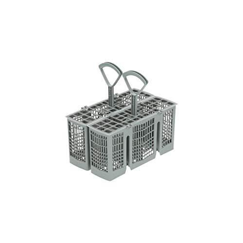 Siemens–Besteckkorb für Spülmaschine Siemens