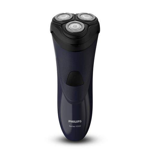 Philips Afeitadora - 800 gr