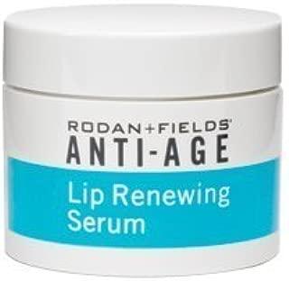 Best new rodan and fields lip serum Reviews