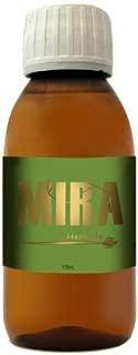 Mira Hair Oil 120ml