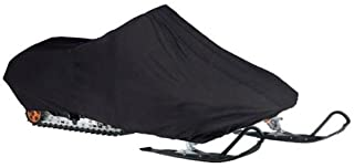 Snowmobile Snow Machine Sled Cover fits Ski-Doo Ski Doo Formula Deluxe Standard 500 2001
