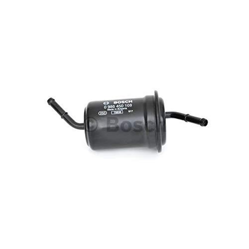 Bosch 986450108 Kraftstofffilter