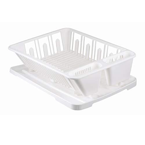 Catálogo de Plasticos cubasa más recomendados. 2