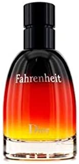 Christian Dior Fahrenheit Le Parfum Spray - 75ml/2.5oz