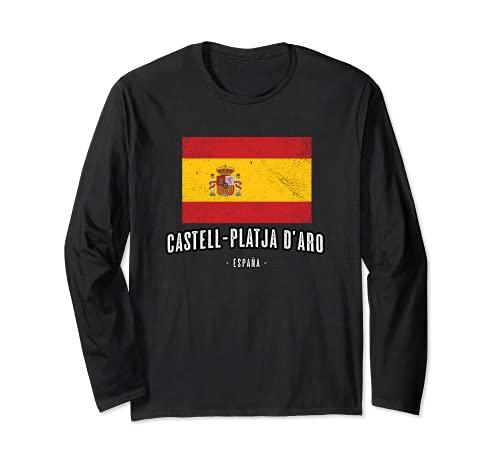 Castell-Platja d