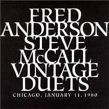 Vintage Duets: Chicago 1