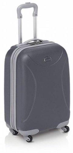 Gladiator maleta de cabina, Shape de Gladiator
