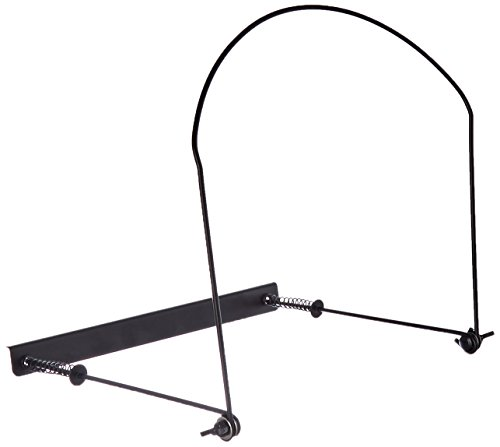 GEWA 798703 - Walther soporte para armónica