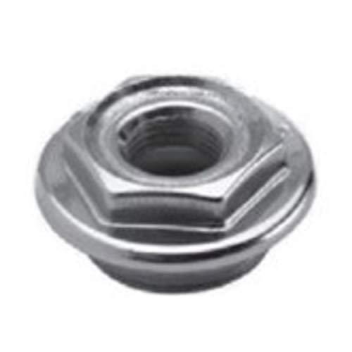 Tapón radiador de acero 11/4-1/8, rosca derecha, serie baxiroca, 5 x 5 x 10 centímetros (Referencia: 197001005)