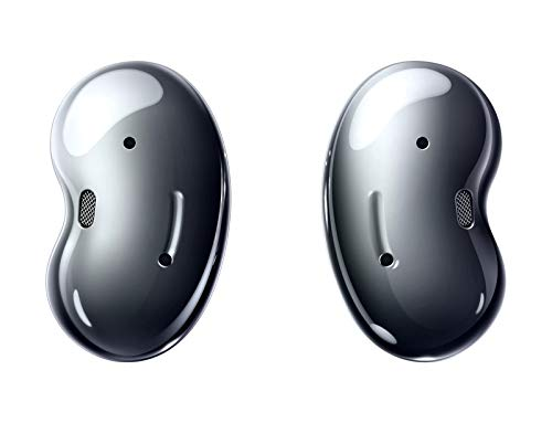Samsung Galaxy Buds Live True Wireless