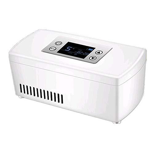 Piccolo frigorifero/Borsa per diabete/Custodia per raffreddamento insulina di Homecarewholesale