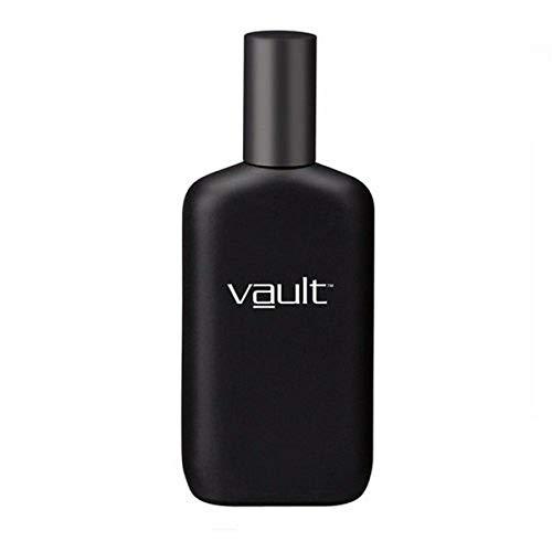 Belcam Bath Therapy Mens Fragrance, Vault, 3.4 Fluid Ounce