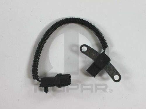 Mopar 56027866AE Crankshaft Position Sensor