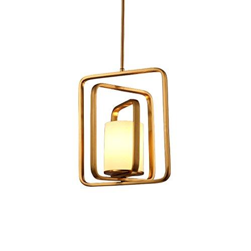 candelabro LQ Decoración de la casa Postmodern Chandelier Sala de Estar Restaurante Dormitorio Bar Mesa Araña