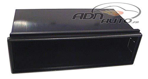 Vide Poche 1DIN - 188x59x102mm.