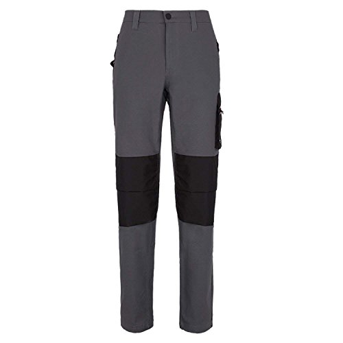 classifica I pantaloni utility Diadora