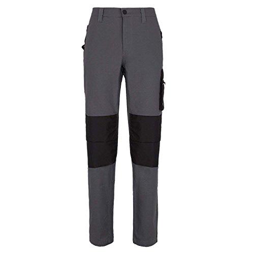 Utility Diadora - Pantalone da Lavoro Pant Stretch ISO 13688:2013 per Uomo (EU M)