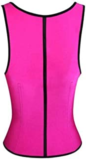 Bustiers & Corsets Lingerie For Women Size L - Pink