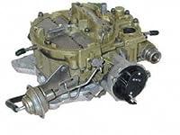 ユナイテッド・リマニファクチャリング社3-3798気化器 キャブレター United Remanufacturing Co. 3-3798 Carburetor キャブレター ml タン