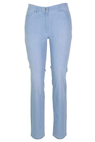 Zerres Dames jeans Cora lichte kwaliteit