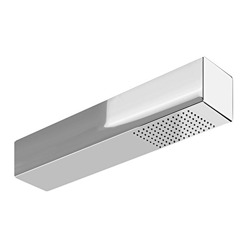 Check Out This Gessi Segni Shower Heads quadro headshower 32880_238