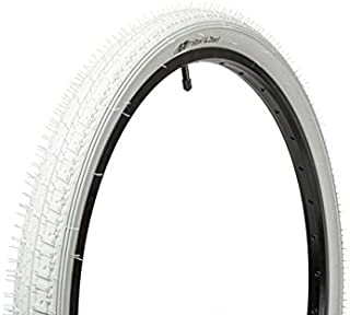 GT Bikes LP-5 Heritage Bicycle Tire - 26 x 2.20