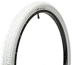 GT Bikes LP-5 Heritage Bicycle Tire - 26 x 2.20