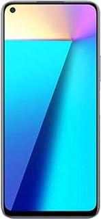 Infinix Note 7 X690 Dual Sim - 64GB, 4GB, Bolivia Blue