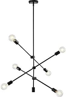 mobile chandelier 6
