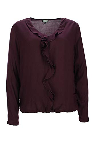 Kenny S Damen Bluse (42)