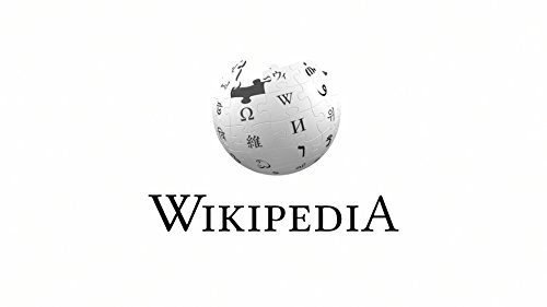 How to download complete wikipedia for free: A free sample ebook. But with correct information (English Edition)
