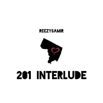 201 Interlude