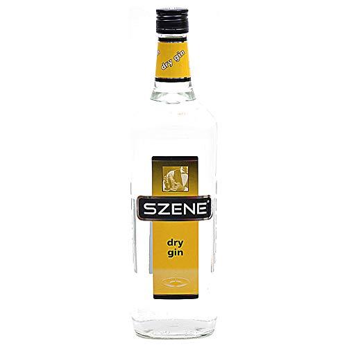 Szene Dry Gin 1,00l