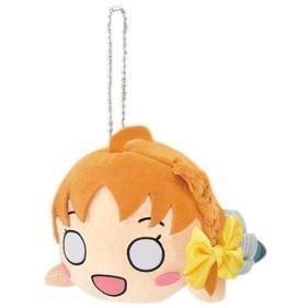 SEGA Love Live Sunshine Nesoberi stuffed sophomore TAKAMI CHIKAJapan import