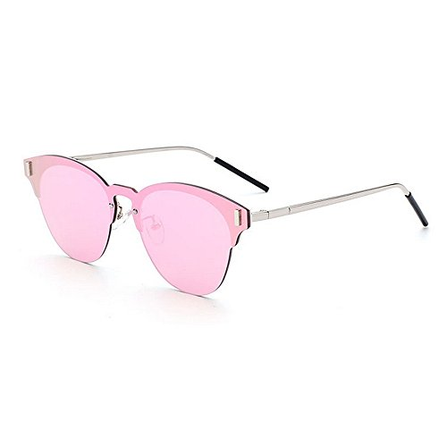 Gafas de sol polarizadas Gafas de sol vintage para mujer polarizadas 100%...