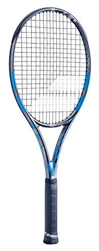 Babolat Tennisschläger Pure Drive VS zweier Set hellblau (299) L3