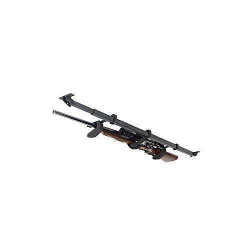 Big Sky SBR-1G Gun Rack