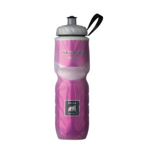 Polar Bottle Insulated - Bidón para...