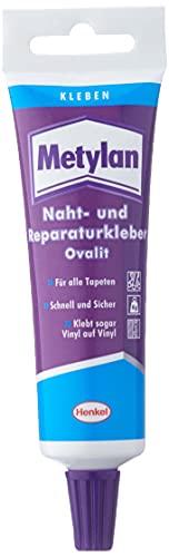 Metylan MNR40 Naht- und Reparaturkleber 60 g