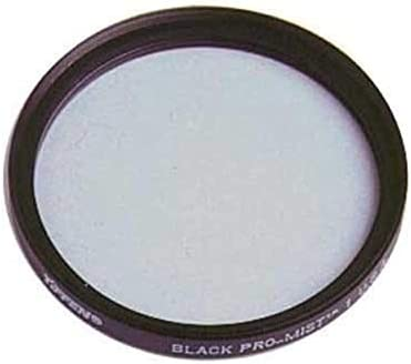 Tiffen Filter 77mm Black Pro Mist 1 Filter Kamera