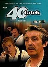 40 - latek odc. 14-17 (Czesc 4) by Andrzej Kopiczynski