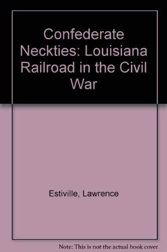 10 best railroad neckties for 2020