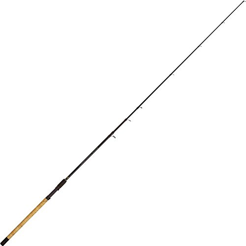 Browning Feeder-RUTE Commercial King 2 QUICKFISH - 184, 330, 4, 156, 20-60, 40-100