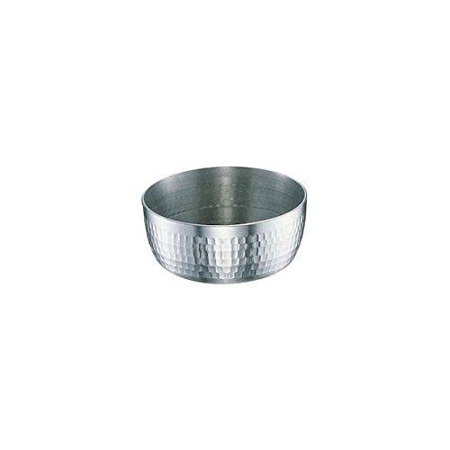 アカオアルミ『ヤットコ鍋(AYT02015)』