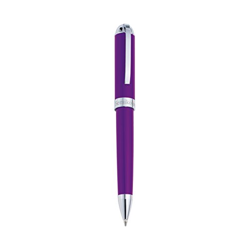 Semikolon (353463) Kugelschreiber