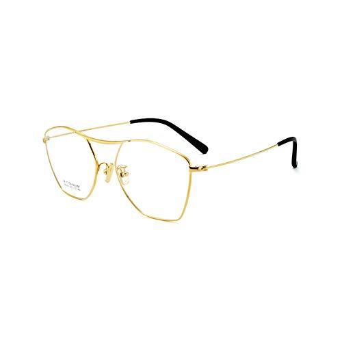 HQMGLASSES Gafas de Lectura multifocales progresivas de Tita