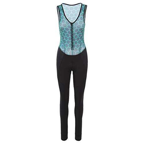 Tile Prime Bibtight Trend Dames