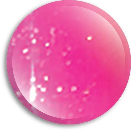 NexGen Poudre de trempage à paillettes 60 ml, séchage naturel, facile à utiliser, longue durée de vie, sans lampe UV