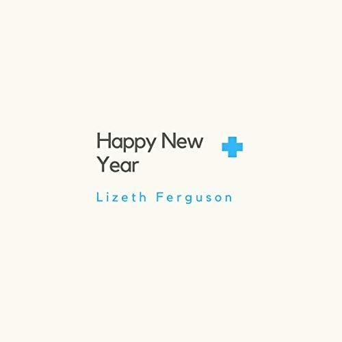 Lizeth Ferguson