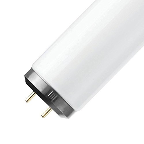 10x 1,50m 65W T12Leuchtstoffröhren weiß [820044]